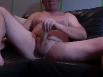 [26-02-19] playtime123789 record video with toys from Chaturbate.com