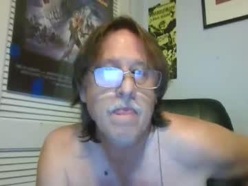 [26-07-21] tomaselgato1 blowjob video from Chaturbate.com