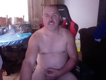 [31-08-21] shortnthick4u webcam