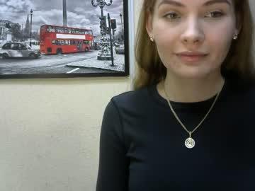 [31-01-19] kristenrita public webcam