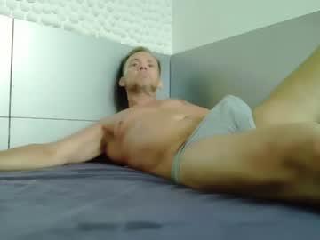 [17-08-21] samlamer chaturbate private sex video