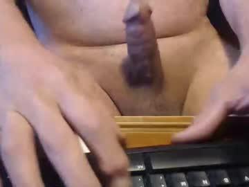 [14-05-20] smoothcock101 record cam show
