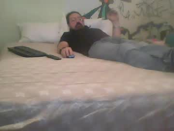 [18-10-19] tralai record public webcam video from Chaturbate