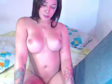 [11-10-20] latynsexycute video from Chaturbate
