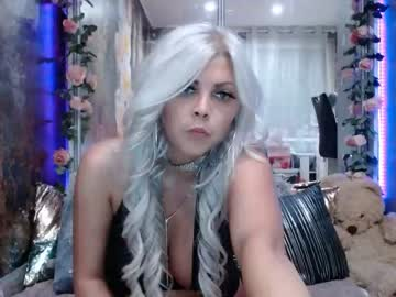 [29-05-20] xalexax show with cum from Chaturbate