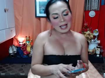 [29-11-20] impishjoyce private XXX video from Chaturbate.com