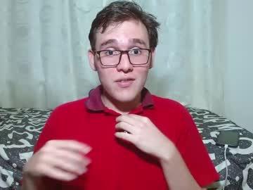 [01-09-21] luutuxx private show video from Chaturbate