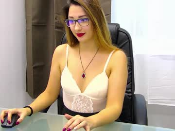 [14-11-18] alitaash cam show from Chaturbate.com