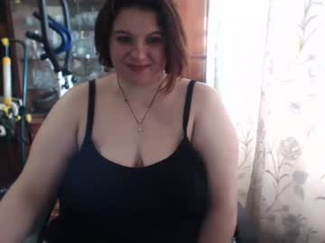 [12-04-19] sex_bomba_xx record private webcam