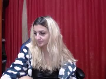 [26-01-21] nicoleever chaturbate private sex show