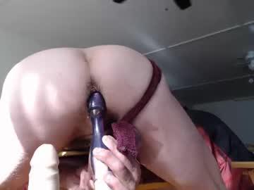 [24-05-20] bellybumpher48 chaturbate cam video