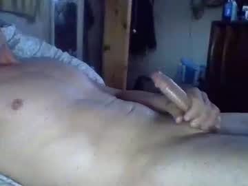 [10-04-21] bmmk727 webcam video from Chaturbate