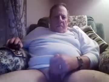 [17-01-21] courieral1 record private XXX video from Chaturbate