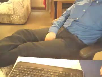 [24-11-19] dutchpornking2 show with cum from Chaturbate