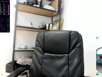 [23-07-21] melany_spencer record premium show from Chaturbate