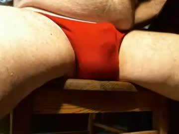 [24-01-19] pantydude007 record video with toys