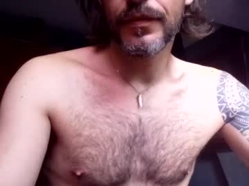 [09-05-21] donjonni cam show from Chaturbate.com