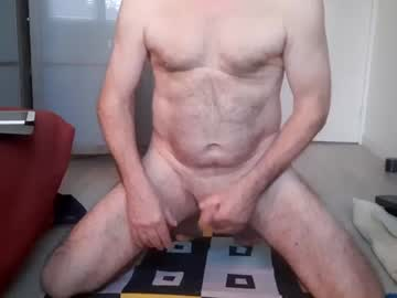 [15-01-21] efele137 private show from Chaturbate