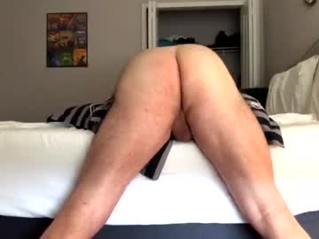 [15-02-21] hairydaddydong show with cum from Chaturbate