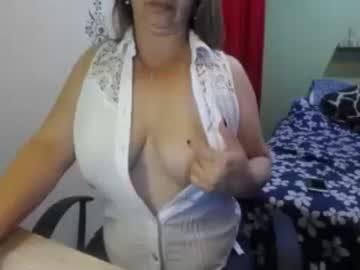 [12-01-19] anngela69ramirez public webcam video from Chaturbate.com