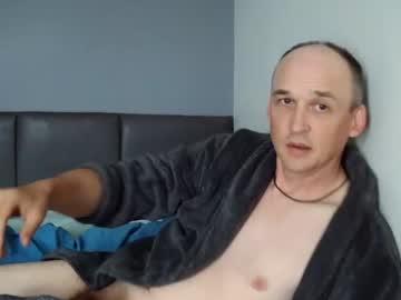 [14-04-20] the1trueme76 record private webcam from Chaturbate.com