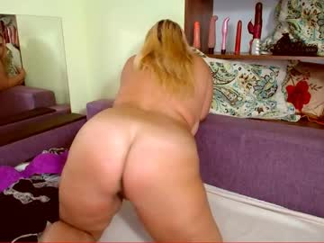 [25-07-19] monika_angel public show from Chaturbate.com