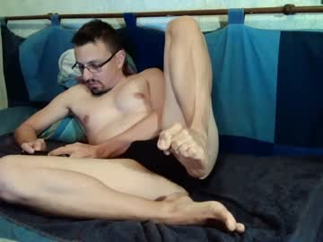 [04-09-20] _horny___boy_ video with toys from Chaturbate.com