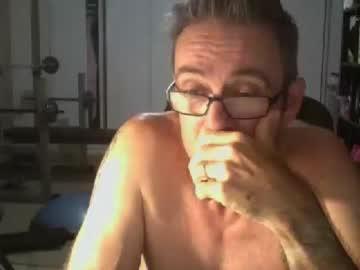 [16-11-19] hithere421970 chaturbate public webcam