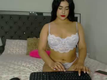 [20-09-21] samanta_hot60 nude