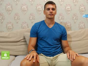[29-09-19] ricky_boltin private XXX show from Chaturbate