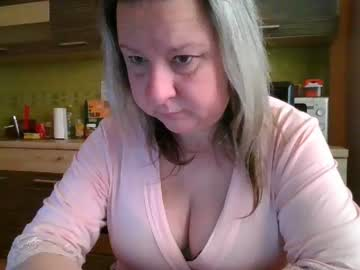 [28-03-20] blonde_angel20 record private sex show from Chaturbate.com