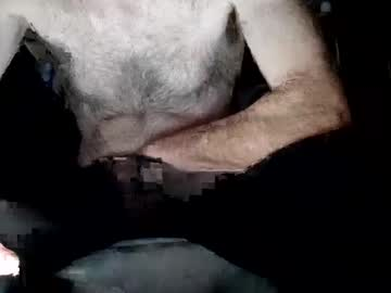 [29-02-20] williamh1265 record video with dildo from Chaturbate.com