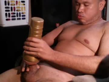 [05-02-21] fredicklong blowjob video from Chaturbate.com
