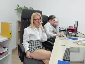 [18-03-21] hotdesire18 private XXX video from Chaturbate