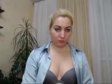 [24-01-21] ohsweetiren record webcam video from Chaturbate
