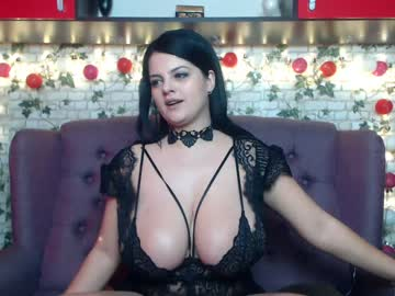 [15-03-19] 1dream_magical private show from Chaturbate