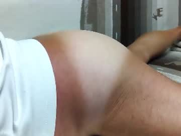 [20-10-19] vapinghans chaturbate show with cum