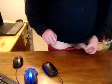 [28-01-20] ange50 private show video from Chaturbate.com
