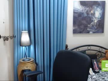 [16-05-19] fckboi2017 private webcam from Chaturbate