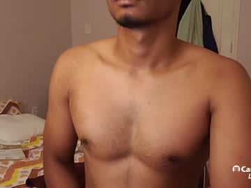 thebrownguy21 chaturbate