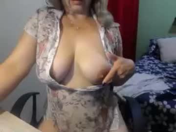 [21-01-19] anngela69ramirez record private sex video from Chaturbate.com