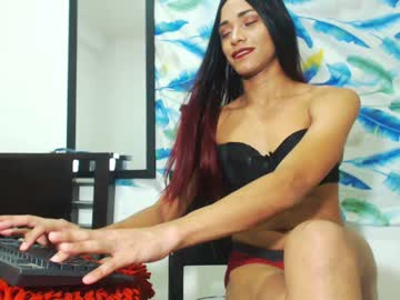 [18-07-20] camila_bigcock69 private from Chaturbate