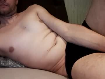 [25-02-20] louis654 public show from Chaturbate