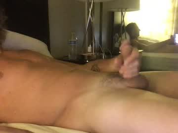 [30-08-20] 420thickdick webcam video