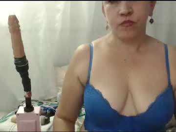 [20-06-19] sammyrosex blowjob video from Chaturbate.com
