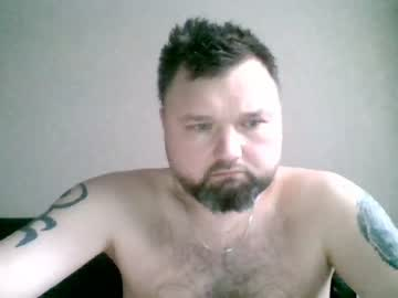 [02-03-20] greedylover chaturbate public webcam
