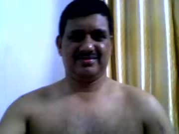 [10-07-21] shajiking89 private XXX video from Chaturbate