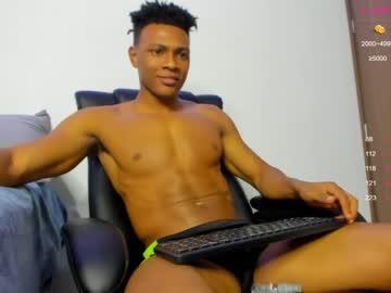 [11-09-20] jeicowesst nude record