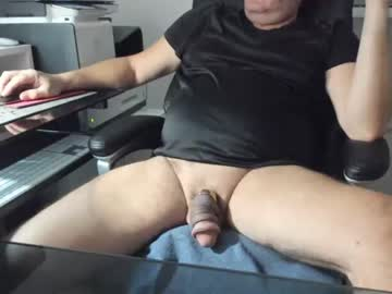 [23-11-20] johy003 public show video from Chaturbate