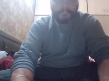 [23-01-21] kingsizelife1 record webcam video
